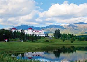 cheap wedding venues in nh image gallery whitemountains
