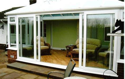 Outdoor Sunroom Ideas Doors Sliding Glass Patio Doors For Sunroom