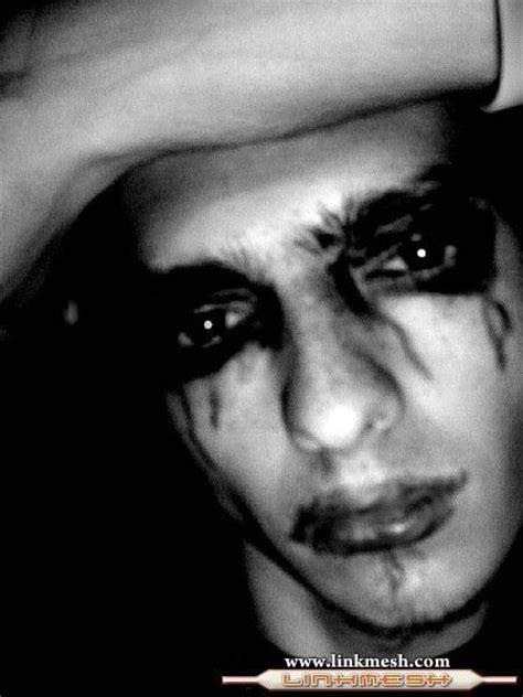 imagenes goticas tristes de hombres varon triste gotico