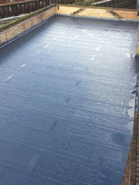 Flat Roof Coverings Best 20 Fibreglass Flat Roof Ideas On