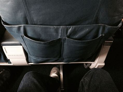 delta leg room trip report delta airlines class san diego to atlanta sanspotter