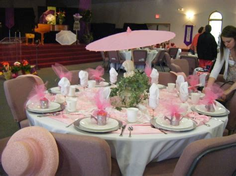 table decorations for church luncheon 298 best images about church event fundraising ideas on