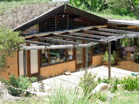costo tende da sole per balconi tende da sole legnano magenta prezzi tendoni a rullo