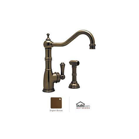 2 Handle Shower Faucet Lowes Delta Celice Venetian Bronze Mickey Mouse Bathroom Faucets