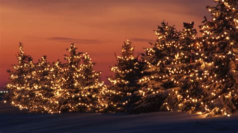 christmas backgrounds tumblr wallpapers9