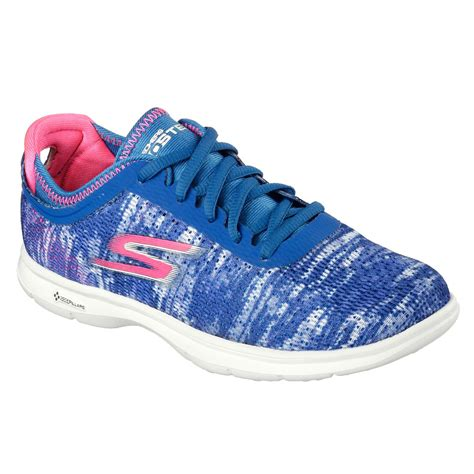 sketcher shoes skechers go step athletic shoes