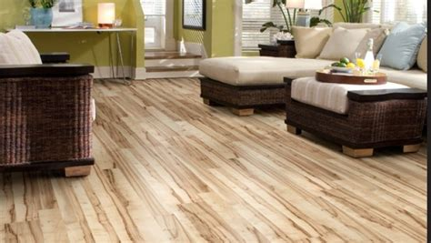 laminate floor installation laminate flooring in