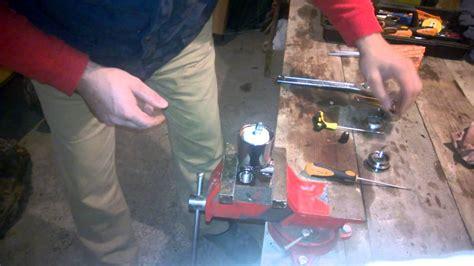 come riparare un rubinetto guida come riparare un rubinetto miscelatore perde
