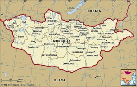 themes of geography mongolia mongolia kids encyclopedia children s homework help