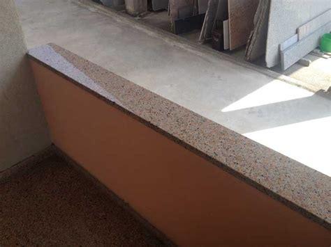 marmi per soglie e davanzali vendita e fornitura davanzali in granito vercelli