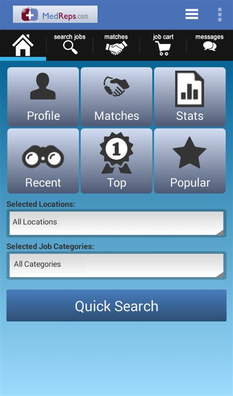 Search Apps Android Iphone Search Apps Mobile Search