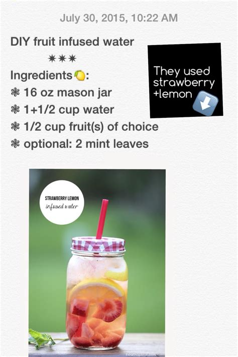 Best Detox Water For Rapid Weight Loss by Top 50 Detox Water Recipes For Rapid Weight Loss Trusper