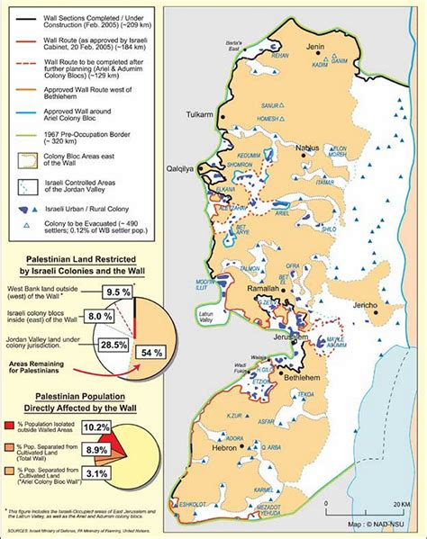 west bank map west bank quotes quotesgram