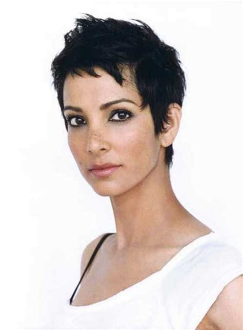 pixie cut 2016 2017 the best short hairstyles for women 2016 30 pixie cuts 2015 2016 short hairstyles haircuts 2017