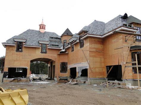 work from home in nj best county nj custom home builder