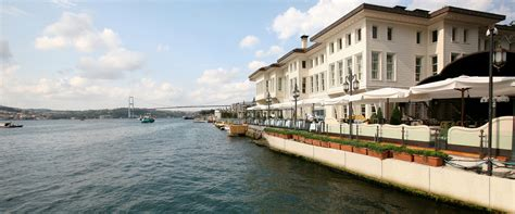 hotel les ottomans istanbul h 244 tel les ottomans luxury hotel in istanbul turkey