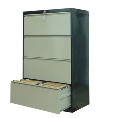 4 drawer lateral filing cabinet 4 drawer lateral filing cabinet trade link pvt ltd