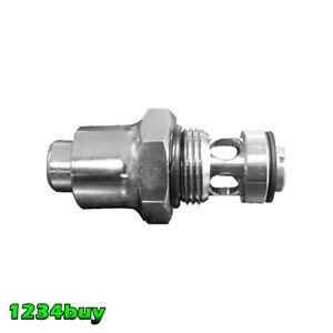 aa faucet  closing valve aa   foot knee operated valves aag aag