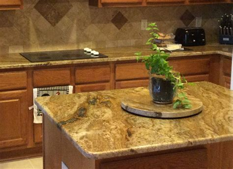 granite countertops in tx starting at 24 99sf granite specials granite creations