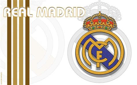 Legitimate Search Real Madrid Logo Wide Wallpaper 5371 Wallpaper Computer Best Website Wallpaperput