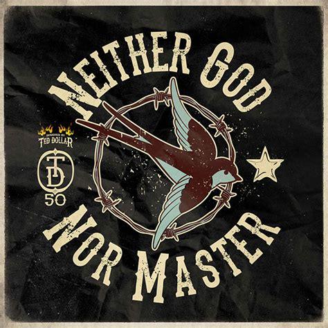 neither god nor master neither god nor master on behance