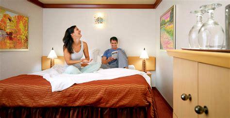 carnival cruise interior room ytbtravel network groupcruise