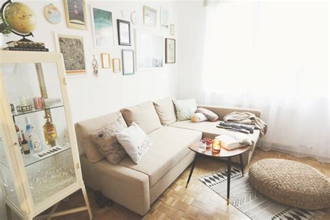 wohnzimmer makeovers magnoliaelectric wohnzimmer makeover