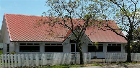 waka house otorohanga kawhia waitomo tourist attractions