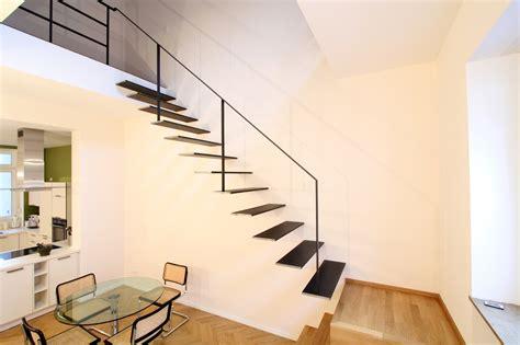 design treppe treppen de pr 228 sentiert design treppen