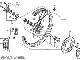 honda xr400 engine diagram honda wiring diagram