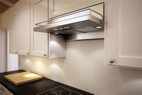 zephyr under cabinet range hood zephyr terazzo under cabinet range hood kitchenproducts