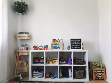 how to organize my house on a budget how to organize my house on a budget 100 how to organize