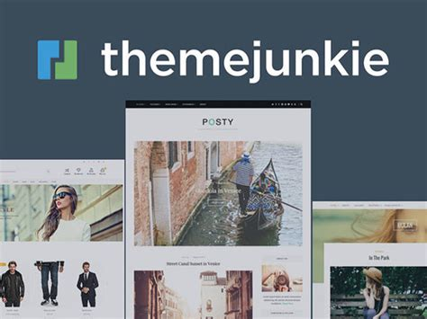 theme junkie deals get a massive 74 discount on the lifetime subscription on