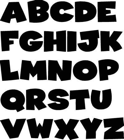 block lettering font block letter font search fonts