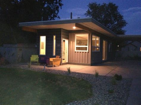 sarah house an affordable green container home small gallery sarah house an affordable green container home