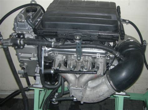 yamaha mini boat waverunner engine 1100cc 1800cc small inboard mini jet ski