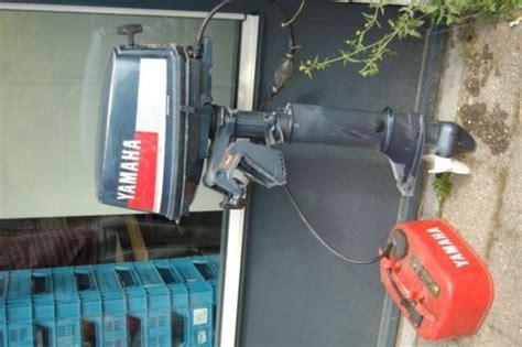 buitenboordmotor utrecht onderdelen yamaha motoren advertenties in utrecht