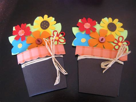 Stylish Handmade Cards - crafty cupcake s baby shower creations diy