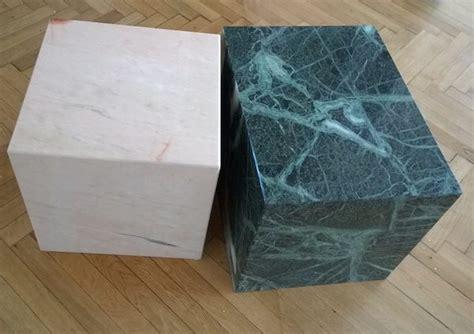 gestell nach mass marmor ponzo gmbh natursteine in berlin marmortische