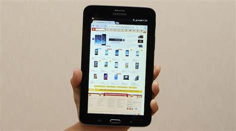 Samsung Tab 3 Lite Vs Tab 3v samsung galaxy tab 3v t116 bigphone