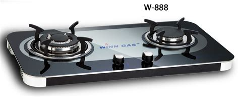 Winn Gas W 1a Kompor Portable Promo daftar harga kompor gas listrik dan portable