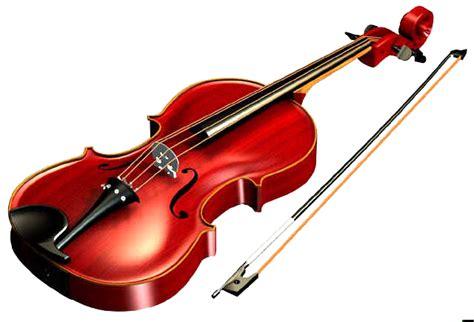 imagenes instrumentos musicales violin strings