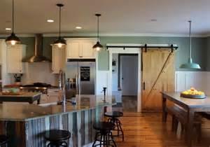 Craftsman Style Kitchen Lighting Vintage Lighting Schoolhouse Lights For Craftsman Style Home Barnlightelectric