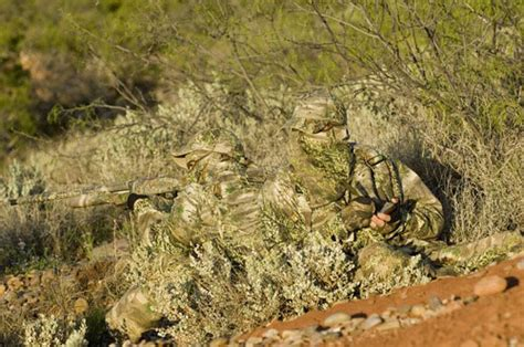 best desert camo camouflage