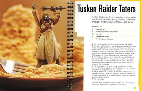 recipe cookbooks children s book design cookbook research 3