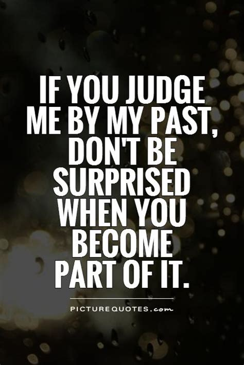 Dont In Me by Dont Judge Me Quotes Quotesgram