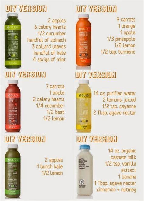 Juice Detox Diet 21 Days by Best 25 21 Day Cleanse Ideas On Beachbody 3
