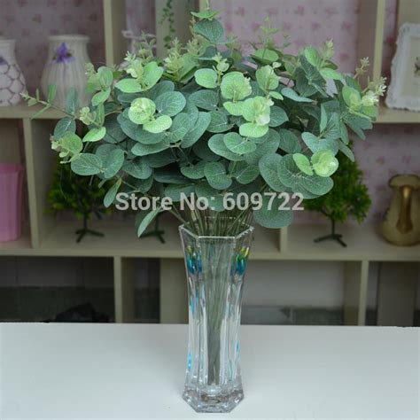 online buy wholesale artificial plants topiary from china
