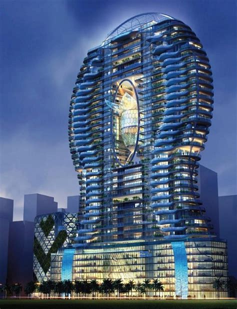 mumbai hotel with pools in every room zwembalkons in mumbai zwembalkons hotel project most beautiful places in the world