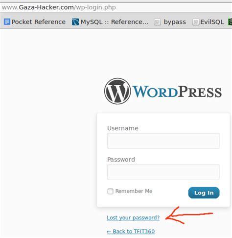 reset vba password 4 14 6 13 serial number hack wordpress reset password manual a little piece